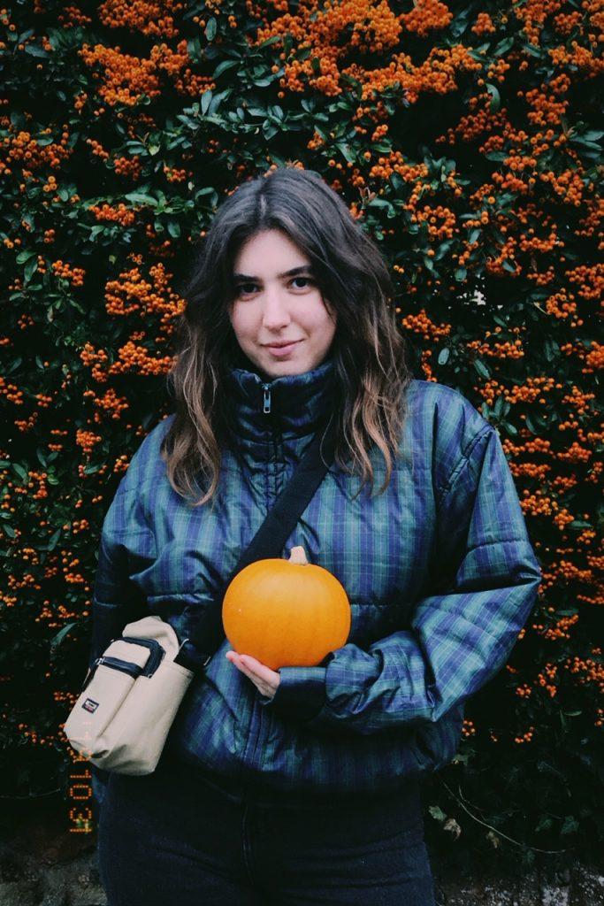 Autumn Life Update